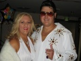 Elvis and Marylin Karaoke | Sydney Karaoke Events | Karaoke Events Sydney